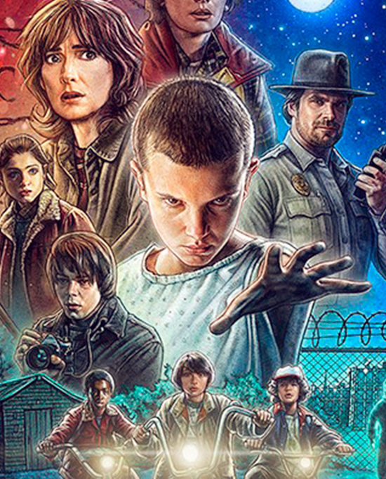 stranger-things-capa