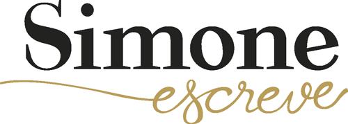 Simone Escreve