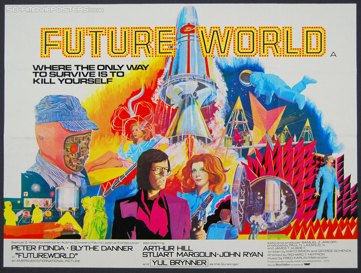 futureworld-1976