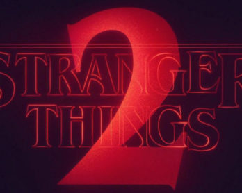 stranger-season2