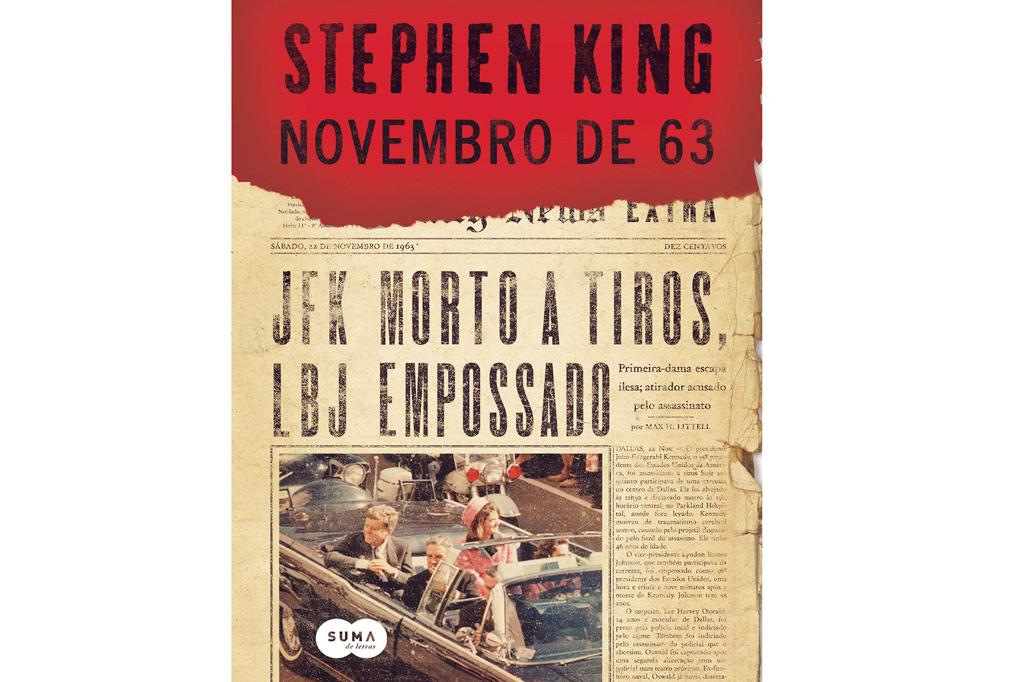 novembro-63
