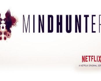 capa-mindhunter