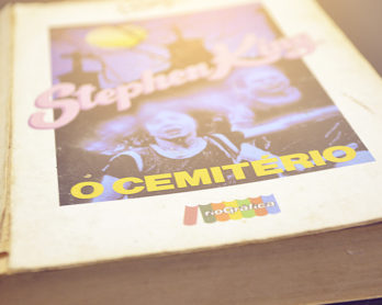 capa-ocemiterio-king