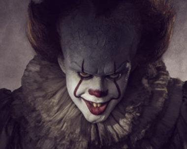 It – A Coisa |Tudo o que sabemos sobre o remake da obra-prima de Stephen King