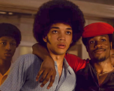 The Get Down – A boa nova da Netflix