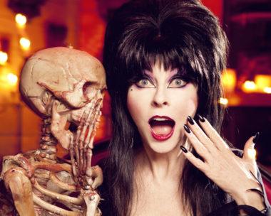 Especial Halloween: As bruxas mais famosas da ficção
