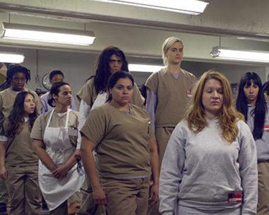 Orange Is The New Black – 5ª Temporada retorna em Junho